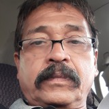 Elnegro from Laredo | Man | 57 years old | Pisces