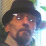 Larrynicklesto from Jackson | Man | 54 years old | Virgo
