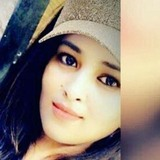 Jolly from Bhopal | Woman | 21 years old | Libra