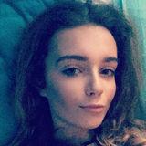 Gemzzzzzzz from Nettleham | Woman | 22 years old | Pisces