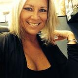Pandora from Prescott | Woman | 34 years old | Libra