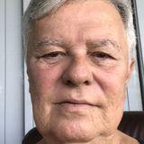 Den from Kailua   Man   73 years old   Sagittarius