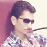 Chetan from Bagasra   Man   41 years old   Virgo