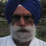 Gippy from Ludhiana   Man   71 years old   Aquarius