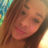 Indi from Southwest Brevard Cnty | Woman | 25 years old | Sagittarius