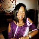 Joanie from Palm Beach Gardens | Woman | 65 years old | Gemini