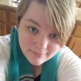 Devo from Katy | Woman | 26 years old | Aries