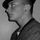 Dannyboy from Birkenhead | Man | 28 years old | Sagittarius