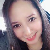 Mia from Kuala Lumpur | Woman | 29 years old | Taurus