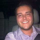 Lifeorsomethingl from Huntsville | Man | 34 years old | Scorpio