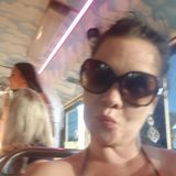 Megs from Canning Vale | Woman | 39 years old | Virgo