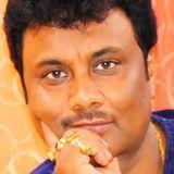 Nil from Bolpur   Man   41 years old   Capricorn