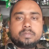 Ranjit from Thakurganj | Man | 37 years old | Scorpio