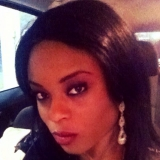 Miss Angel from Brooklyn Center | Woman | 30 years old | Capricorn