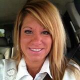 Chrysanta from Rio Rancho | Woman | 42 years old | Virgo
