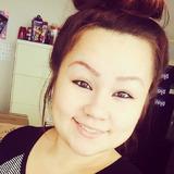 Lilaaybitxh from Honolulu   Woman   25 years old   Virgo