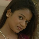 Bhavana from Coimbatore | Woman | 21 years old | Pisces