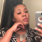 Dee from Decatur   Woman   22 years old   Scorpio