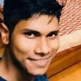 Diffu from Mahbubnagar   Man   26 years old   Gemini
