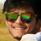 Niraj from Yavatmal | Man | 23 years old | Aquarius