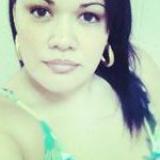 Yari from Ozone Park | Woman | 47 years old | Sagittarius