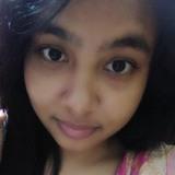 Sofiya from Thane | Woman | 26 years old | Gemini