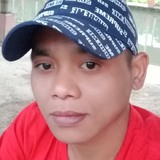 Safamajauq from Semarang   Man   31 years old   Gemini