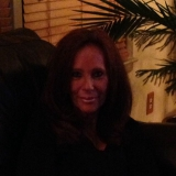 Allgoodd from East Meadow | Woman | 61 years old | Capricorn