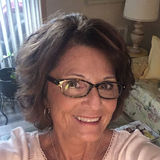 Katee from Urbandale | Woman | 67 years old | Scorpio
