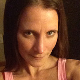 Hollys from Charles City | Woman | 34 years old | Capricorn