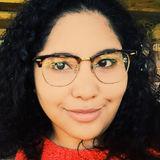 Samaa from Warwick | Woman | 25 years old | Sagittarius
