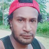 Omper from Sorong | Man | 31 years old | Sagittarius