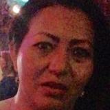 Roxy from Hayward | Woman | 45 years old | Taurus