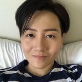 Jolyn from Petaling Jaya | Woman | 29 years old | Capricorn