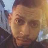 Tito from Astoria | Man | 36 years old | Aquarius