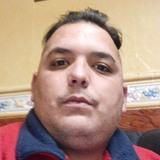Weto from Merida | Man | 32 years old | Gemini
