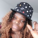 Queensking from Wolfsburg | Woman | 35 years old | Aquarius