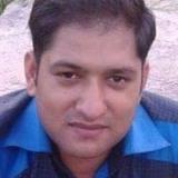 Baliyan60G from Shamli   Man   33 years old   Cancer