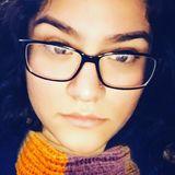 Nia from Trenton   Woman   23 years old   Sagittarius