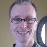 Grapesoflauim from Red Deer | Man | 51 years old | Gemini