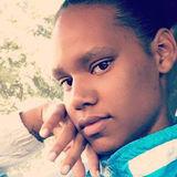 Jayy from Huntsville | Woman | 24 years old | Sagittarius