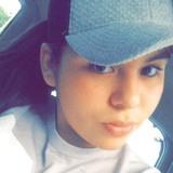 Fernii from Deerfield Beach | Woman | 21 years old | Libra
