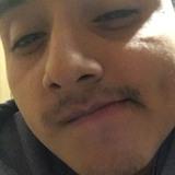 Jose from Conroe | Man | 20 years old | Sagittarius