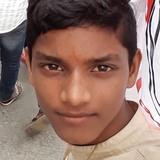 Nani from Bhimavaram   Man   20 years old   Scorpio