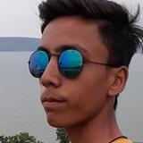 Loveyadav from Banswara   Man   21 years old   Aquarius