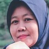 Lestarikanth9Q from Purwokerto | Woman | 48 years old | Sagittarius
