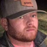 Osucowboy from Stillwater   Man   38 years old   Libra
