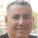 Tony from Alicante   Man   50 years old   Aries