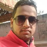 Varun from Shahjahanpur | Man | 22 years old | Capricorn