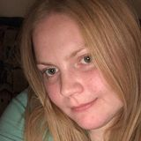 La from Overland Park | Woman | 33 years old | Leo